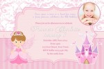 Fairy Princess 1