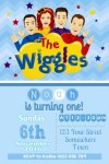 Wiggles 13