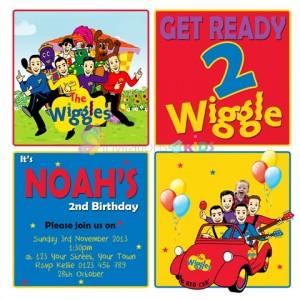 Wiggles Sq
