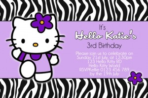 Hello Kitty 4b