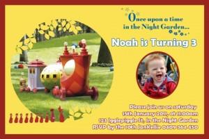 In The Night Garden 3