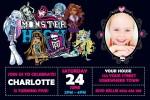 Monster High 3