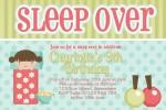 Sleep Over 2b