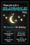 Slumber Party 2
